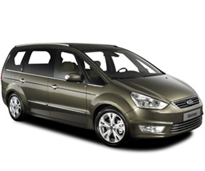 Ford Galaxy Car Hire In Birmingham Gb Vehicle Hire Birmingham Erdington Sutton Coldfield