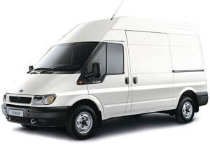 transit-van-hire-birmingham_03